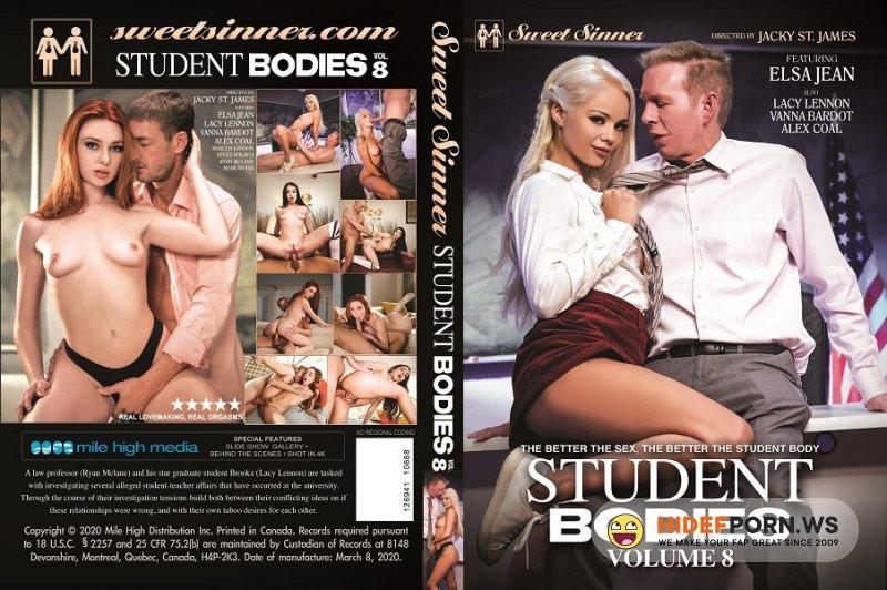 Student Bodies 8 [2020/WEBRip/FullHD]