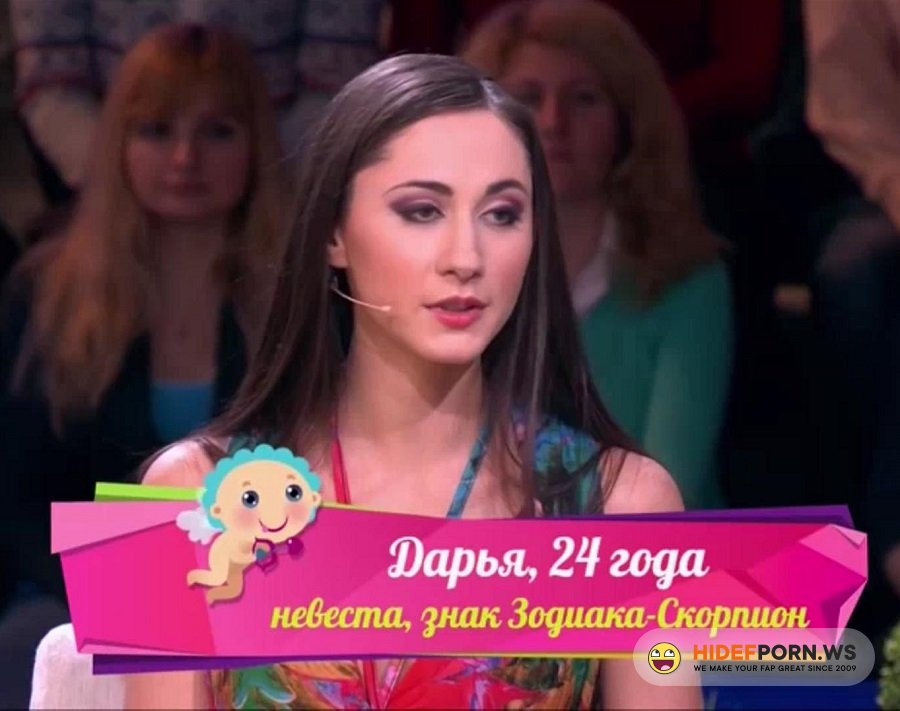 Amateurporn.cc - Dasha Mandzyuk - Porn Compilation [SD 480p]