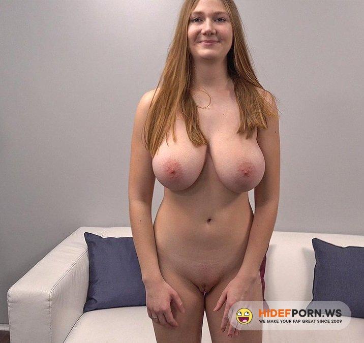 CzechCasting.com - Katerina - Busty Girl On Porn Casting [UltraHD/4K 2160p]