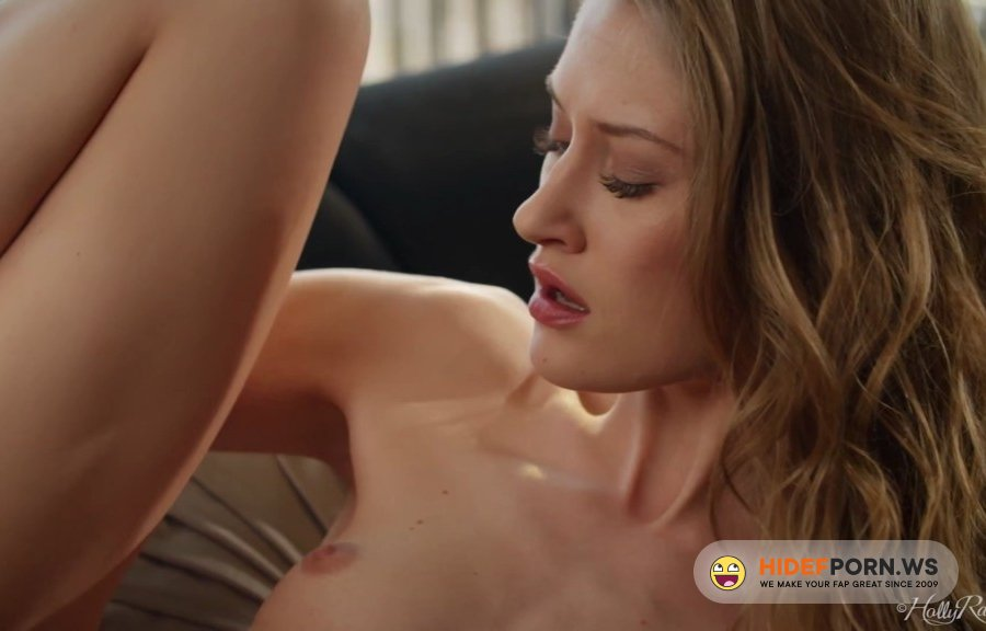 HollyRandall - Tiffany Tatum - Let It Flow [2021/FullHD]