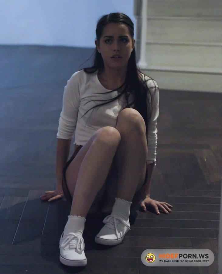 TeenSkeet.com - Alina Lopez - Teeen Fucked By Teacher [FullHD 1080p]