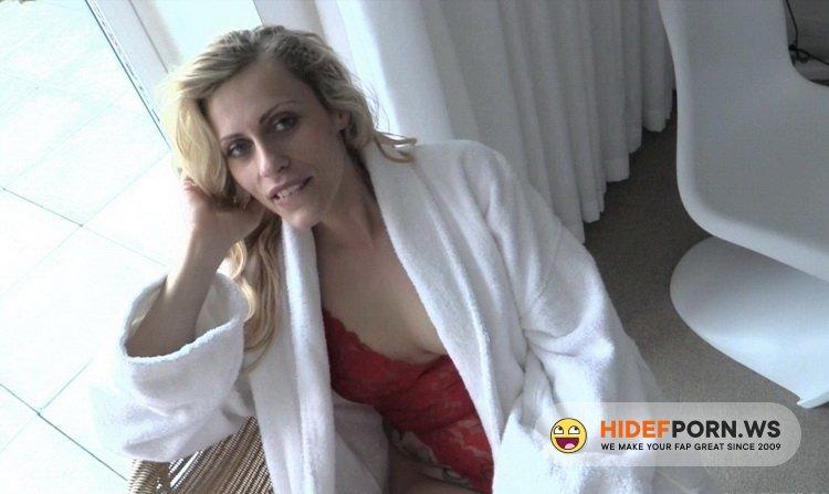 MontysPOV.com - Brittany Bardot - Anal 2 [HD 720p]