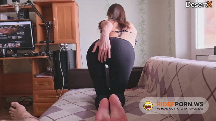 Porn.com - Oopsboobsss - Deliciously sucked a dick on the first date and he finished a lot [FullHD 1080p]