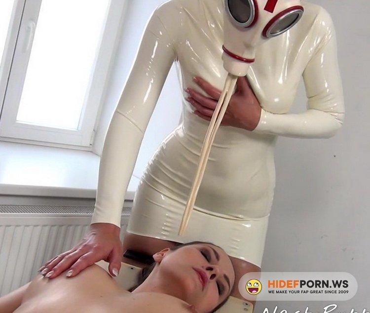 NastyRubberGirls - Unknown - video 0002 [HD 720p]