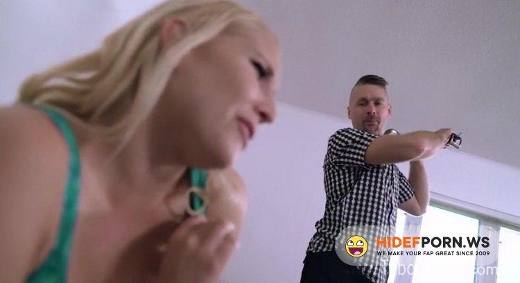 BareBackStudios.com/clips4sale.com - Vanessa Cage - The Destruction of Vanessa [HD 720p]