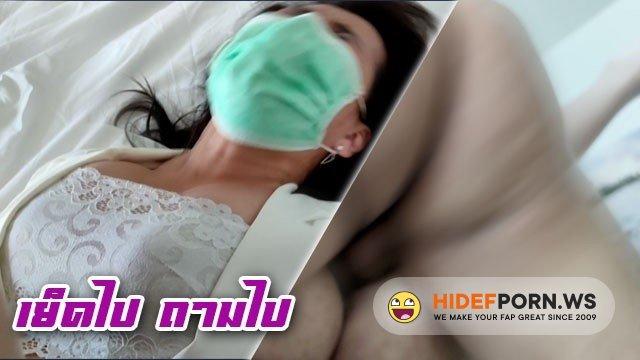 PornhubPremium - Thaipornhuber - Ask While Fucking [2021/HD]