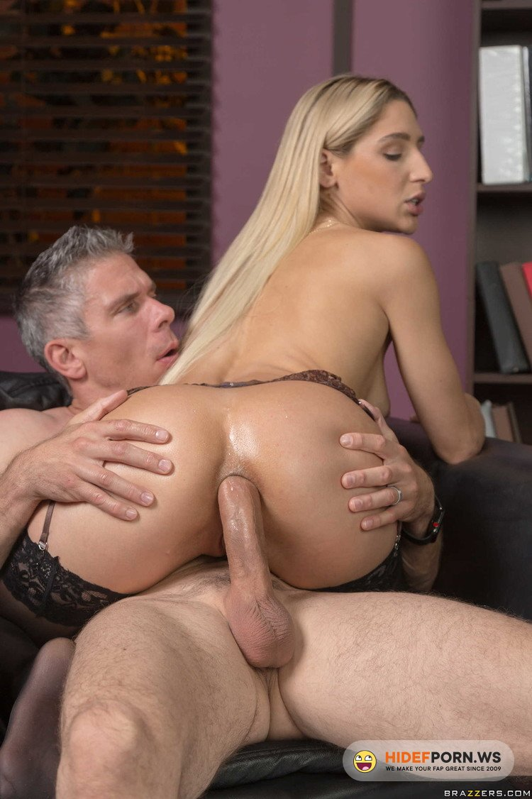Brazzers.com/BigButtsLikeItBig.com - Abella Danger - How To Suckseed In Business 2 [FullHD 1080p]