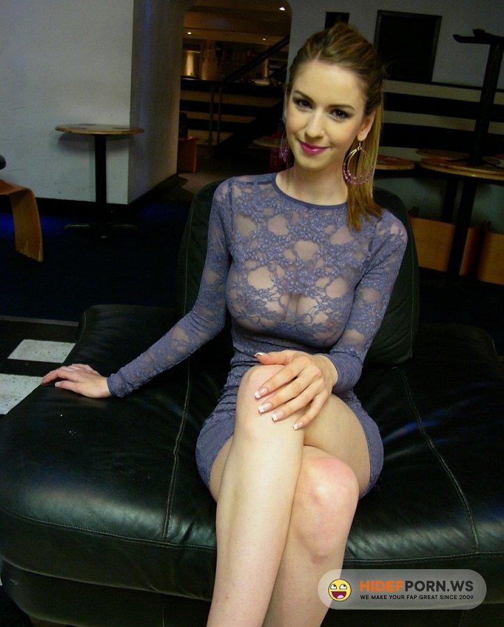 CuckoldPorn.cc - Stella Cox - Hot Wife Cheating [HD 720p]
