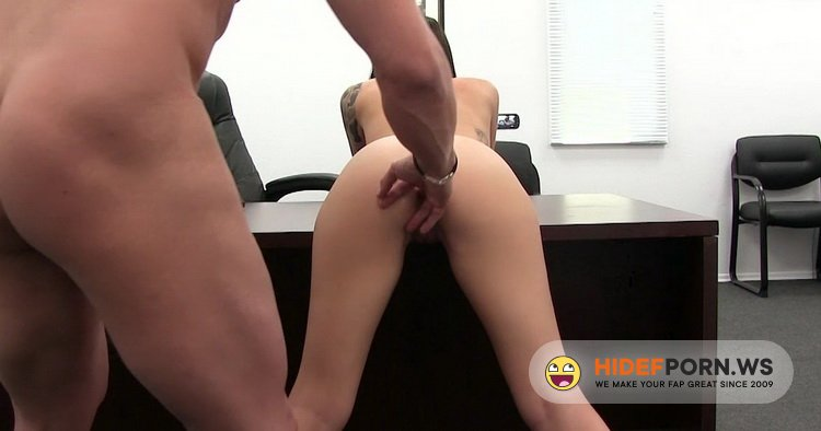 BackroomCastingCouch.com - Lacey - Lacey [HD 720p]