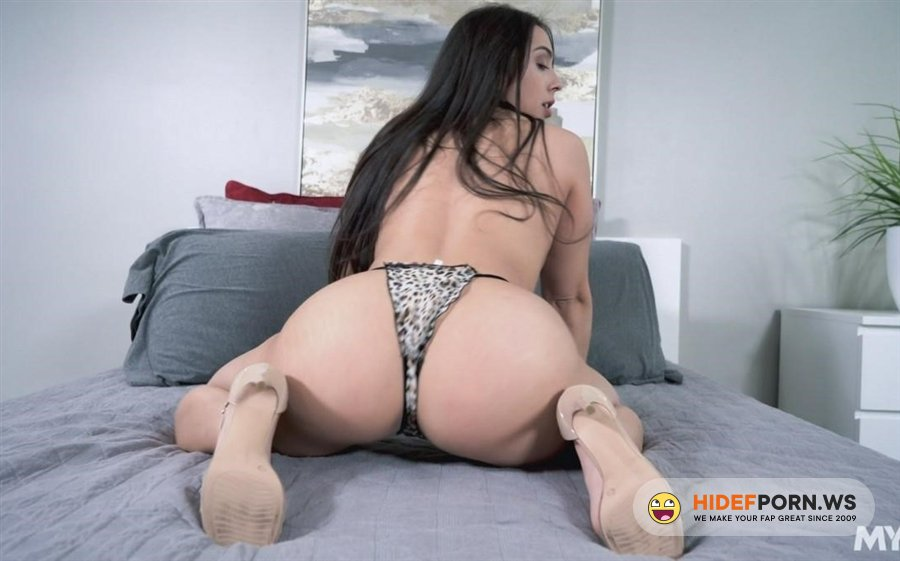 LoneMilf - Lilly Hall - Many Ways To Pleasure [2021/FullHD]