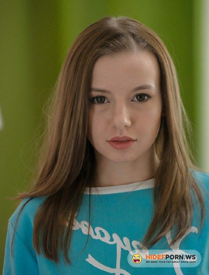 MyTeenVideo.com - Angel - Beauty Teen Fuck [HD 720p]