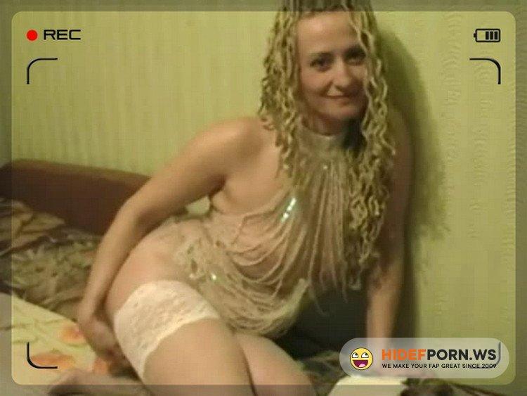 Amateurporn.cc - Amateur - Homemade Sex With Whore [HD 720p]