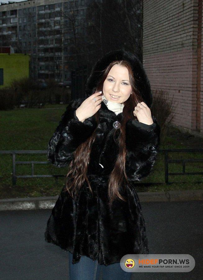 PickupGirls.com - Tanya - Pickup And Fuck Russian Girl [HD 720p]