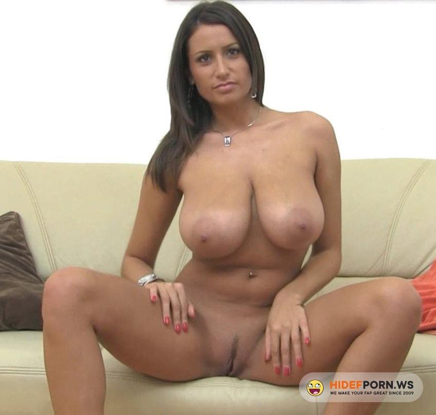 Amateurporn.com - Sensual Jane - Female Boss Want Sex [SD 480p]