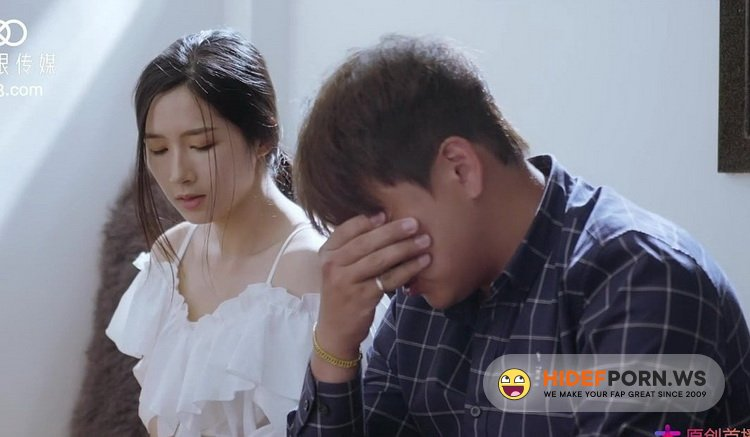 Star Unlimited Movie - Jiang Jie - Sex News Network 3 The host regulates domestic violence against sexual violence [HD 720p]