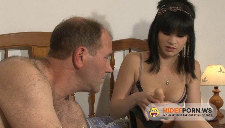Clips4sale.com/Young-goddess-club - GODDESS DEMONIA - My Pretty Young Neighbour [HD 720p]