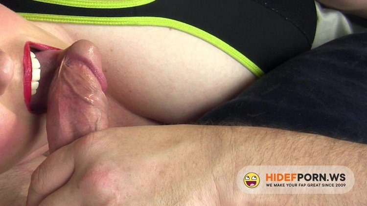 Clips4Sale - Alexandra Grace - Video 48 [HD 720p]