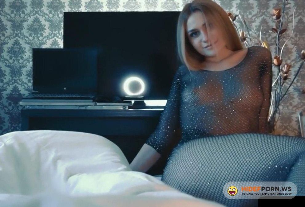 Amateurporn.cc - Luxurymur - Sex On First Meet [HD 720p]