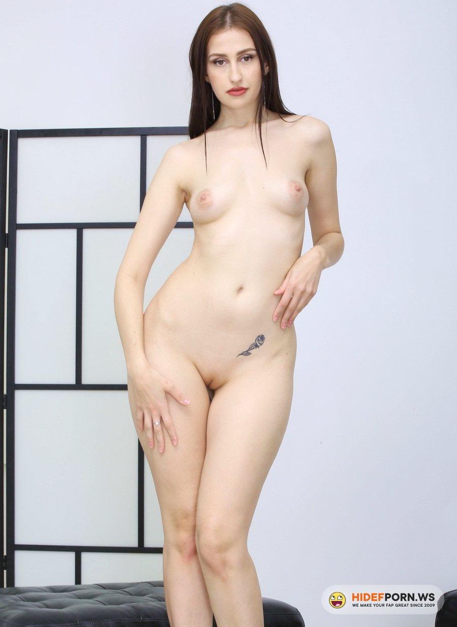 AnalVids.com, LegalPorno.com - Jessica Night - Black Pee, Jessika Night, 3 On 1 BBC With ATM, DAP, DP, Gapes, Pee Drink And Swallow GIO1875 [FullHD 1080p]