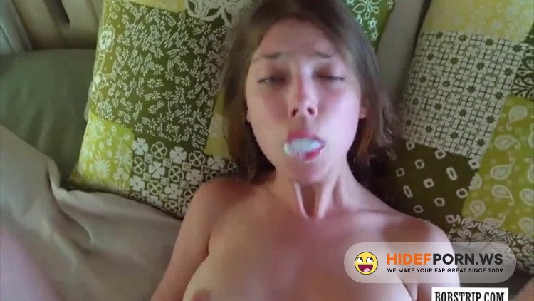 OnlyFans.com - RoofHub - Russian Fiancee Mouthful of Cum Honeymoon in Bangkok-Part 2 [FullHD 1080p]