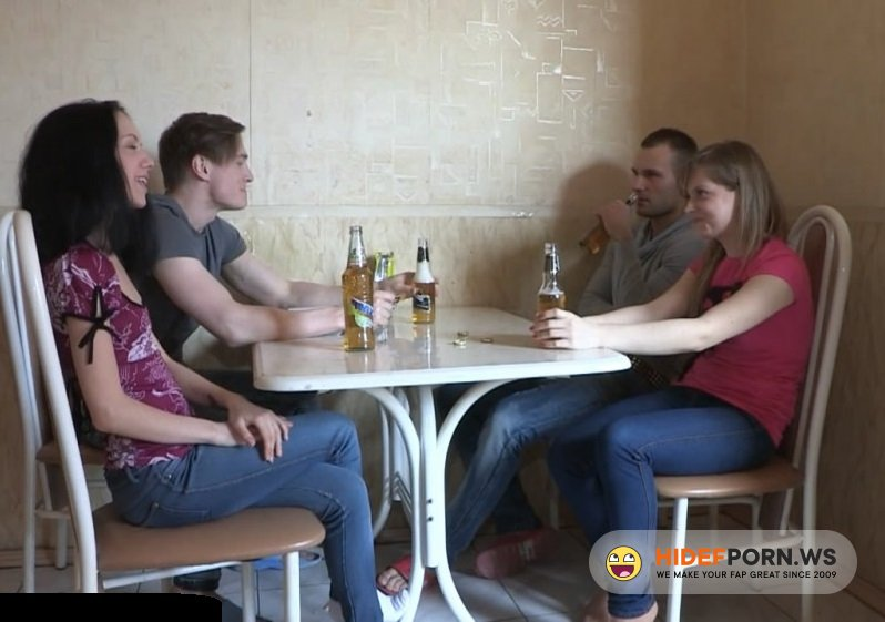 Amateurporn.cc - Amateur - Hot Casual Teen Fuck [HD 720p]