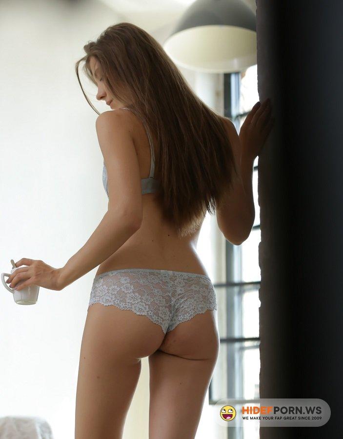 ArtSex.com - Stefanie - Tender Anal Sex [FullHD 1080p]