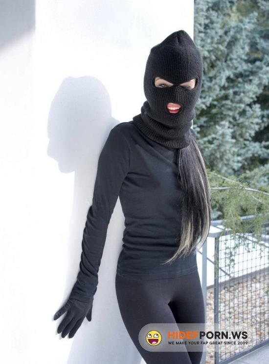 ArtSex.com - Lexi Dona - Fuck The Thief [FullHD 1080p]