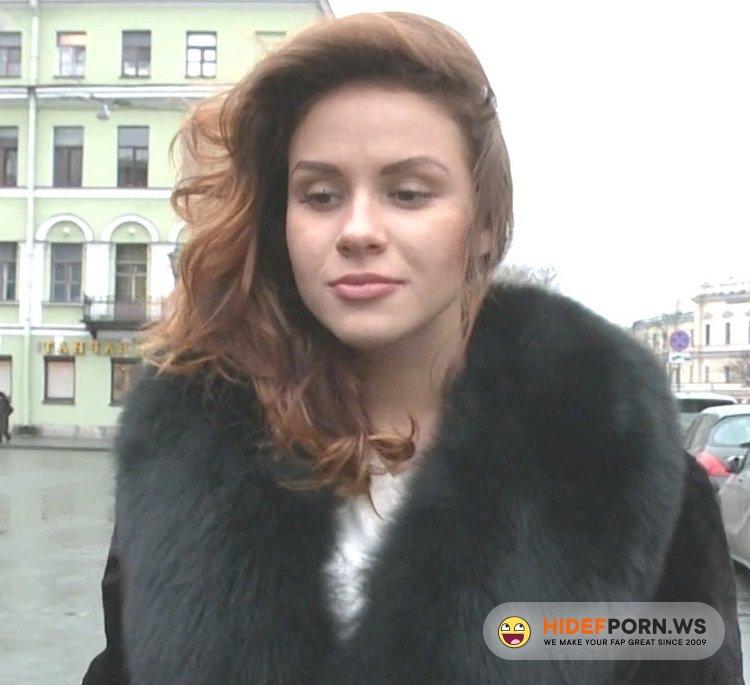 Amateurporn.cc - Margo - Hot Russian Girl Fuck [FullHD 1080p]