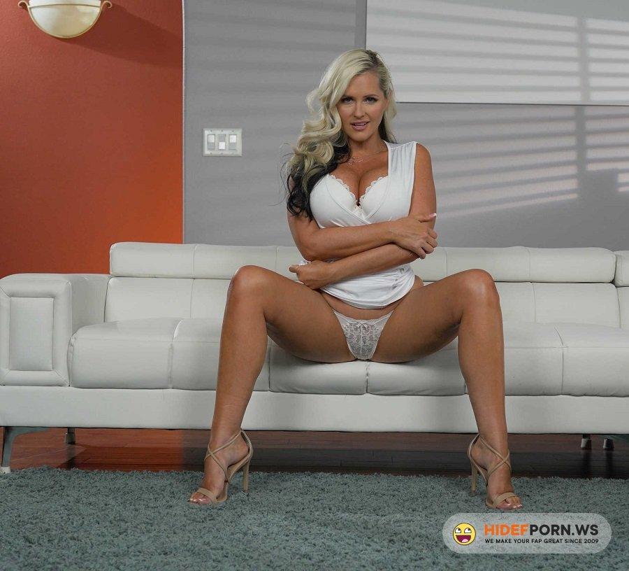 Mature.com - Alena Croft - Busty Babe [HD 720p]