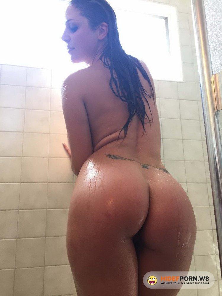 JamesDeen.com - Anna Morna - Porn Before the Porn [FullHD 1080p]