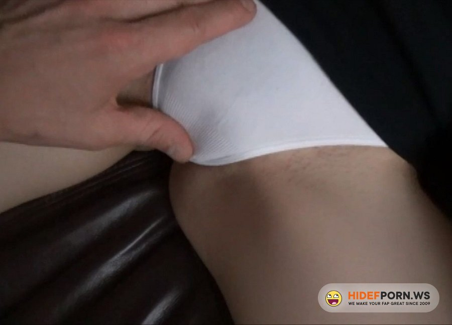 POV.com - Jericha Jem - StepDuahgter Hot Pussy [HD 720p]