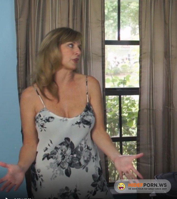 JodiWest.com - Jodi West - It s Just For One Night [FullHD 1080p]