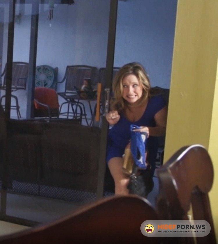 JodiWest.com - Jodi West - It Didn t Mean Anything [FullHD 1080p]