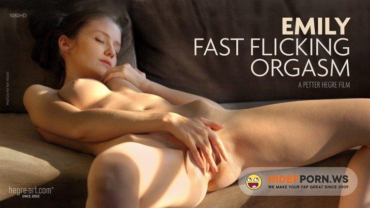Hegre-Art.com - Emily Bloom - Fast Flicking Orgasm [FullHD 1080p]