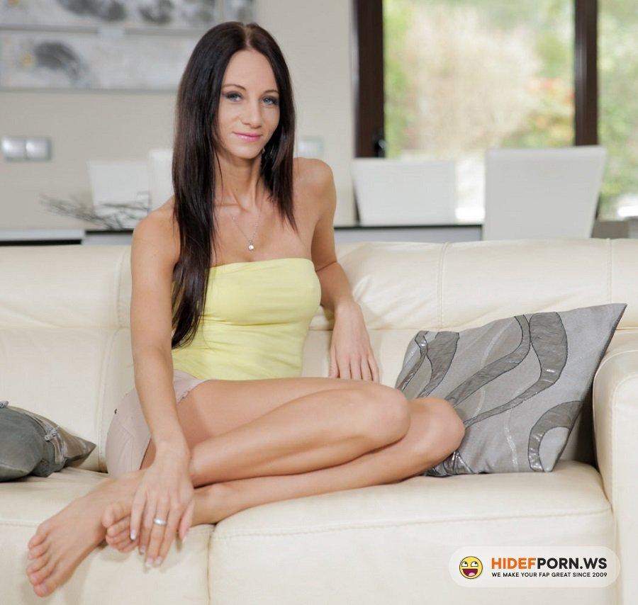 ArtSex.com - Eveline Neill - Slender Girl Fuck [HD 720p]