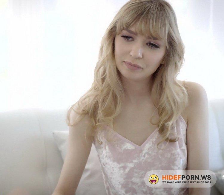 PureTaboo.com - Christiana Cinn, Mackenzie Moss - Close Your Eyes [FullHD 1080p]