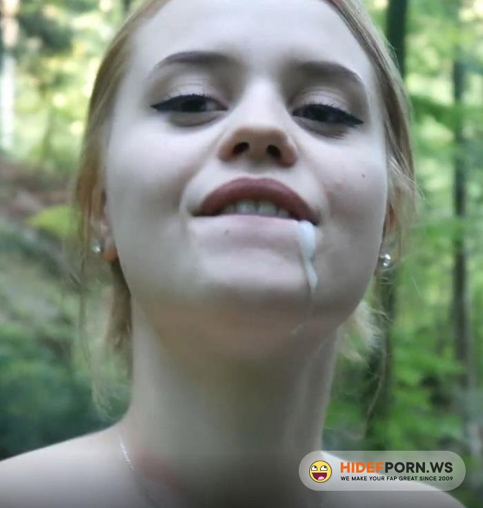 Amateurporn.cc - Youngcouple9598 - Sex In Forest [UltraHD/4K 2160p]