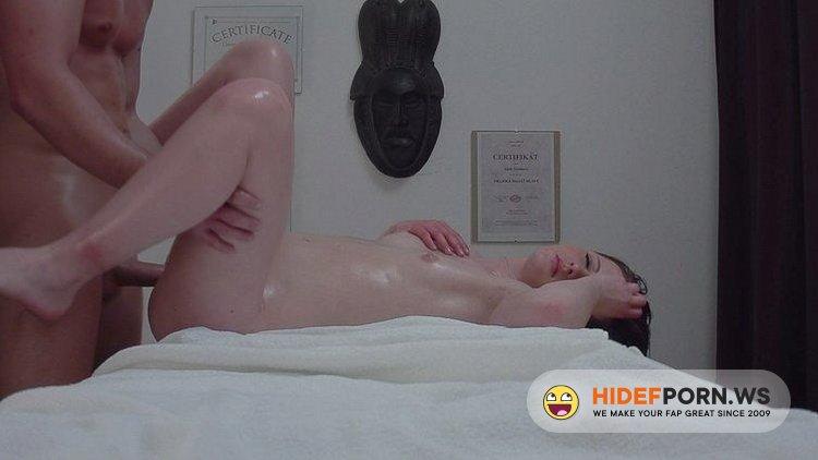 CzechMassage.com/CzechAV.com - Unknown - Massage 343 [FullHD 1080p]