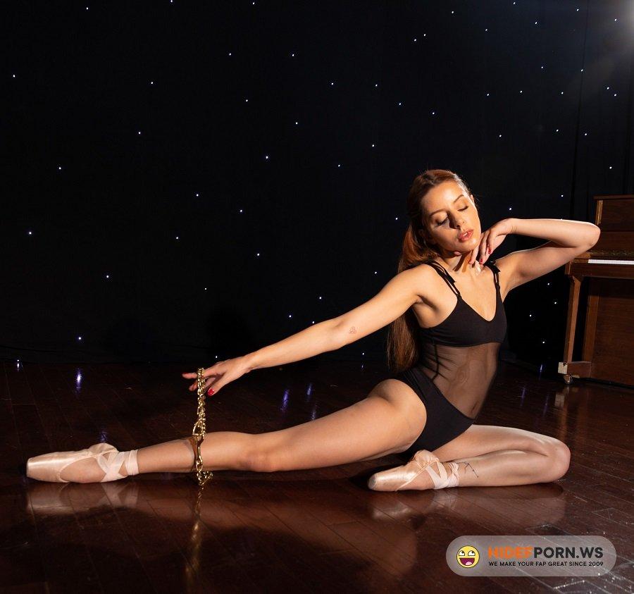 PornPremium.com - Vanna Bardot - Sex And Dance [HD 720p]