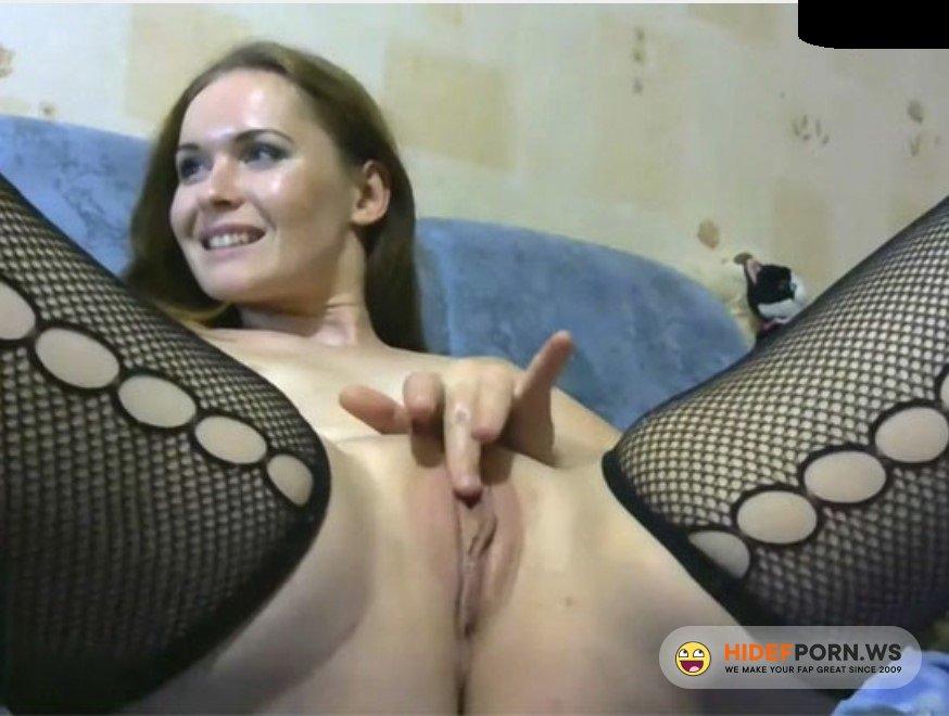 Amateurporn.сс - LolaSexyGirl - Webcam Masturbate [SD 540p]