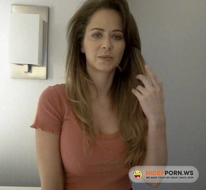 Mature.com - Emily Addison - My Extra Stepmom [FullHD 1080p]