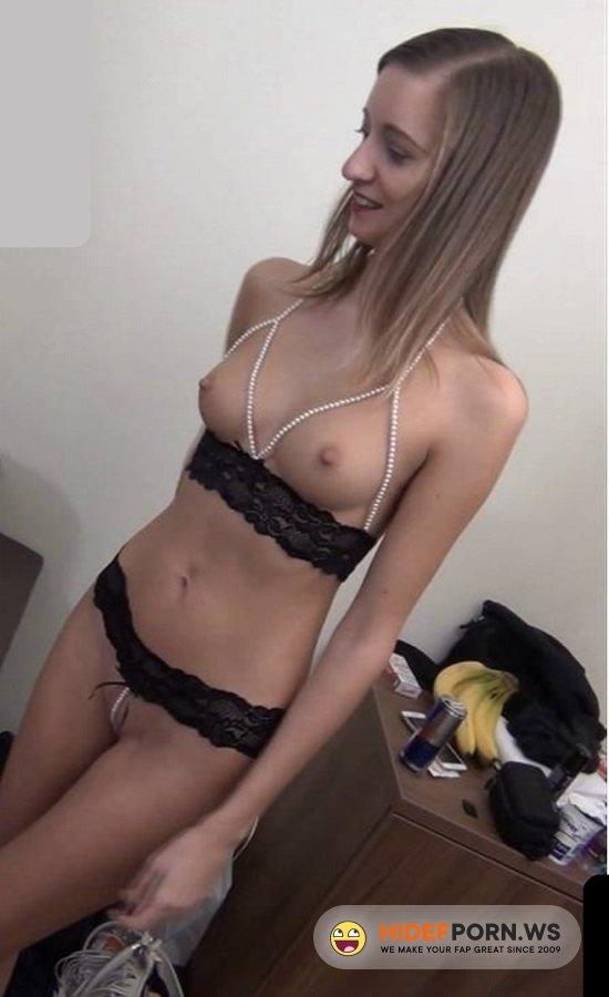 LegalPorn.com - SexuRia - German Girl Want Gang Bang [FullHD 1080p]