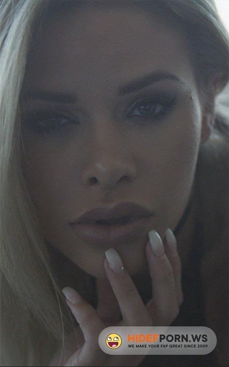 JeshByJesh.com - Jessa Rhodes - Love [FullHD 1080p]