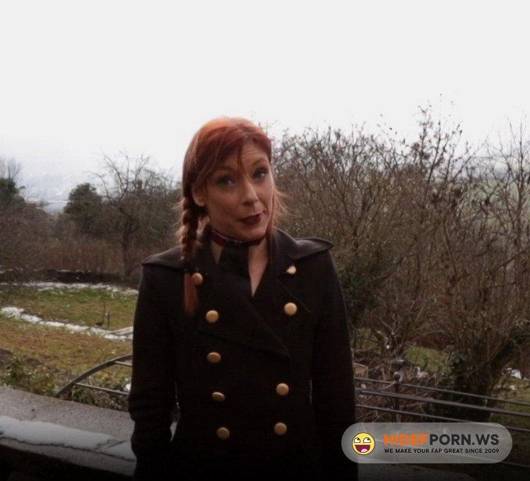 JacquieEtMichelTV.net - Lolly - Lolly 41ans remet ca avec une double [FullHD 1080p]