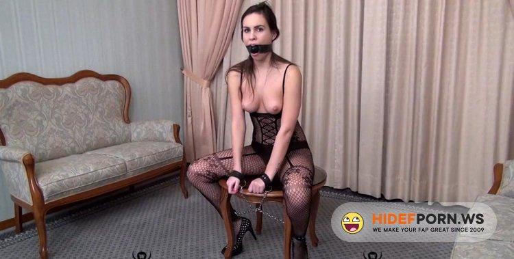WoodmanCastingX.com - JENNY APPACH - SLAP ME MASTER #4 [HD 720p]