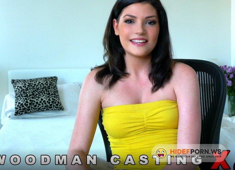 WoodmanCastingX.com - Jessica Rex - Casting X 184 [FullHD 1080p]