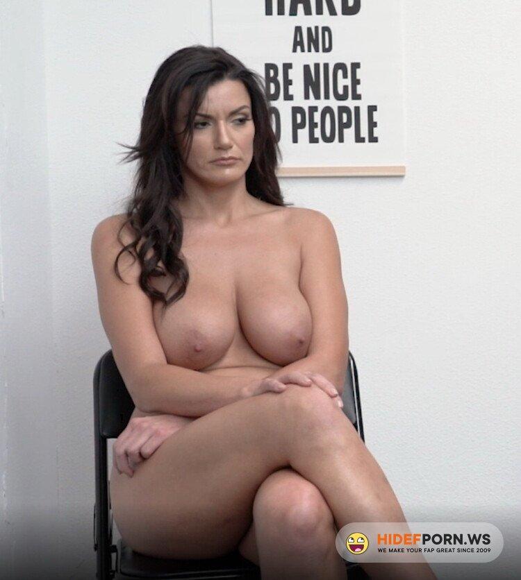 ShoplyfterMylf.com/TeamSkeet.com - Becky Bandini - Case No. 1499525 [HD 720p]