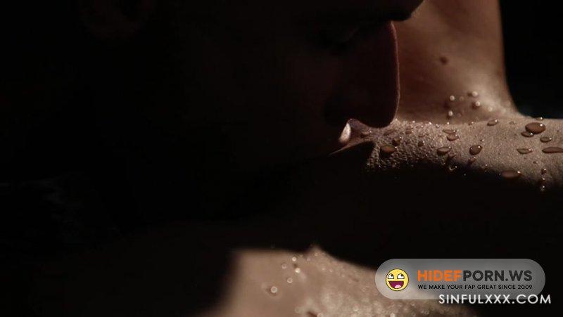 SinfulXXX - Cindy Shine - Laguna Passionata 1 [SD 480p]