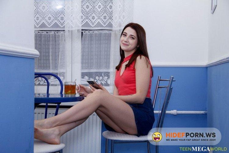 Anal-Beauty.com/TeenMegaWorld.net - Alita Angel - Full body massages sex zest [FullHD 1080p]