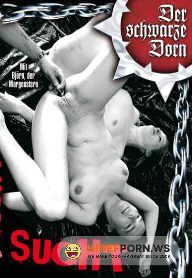 Sucht [2012/DVDRip]